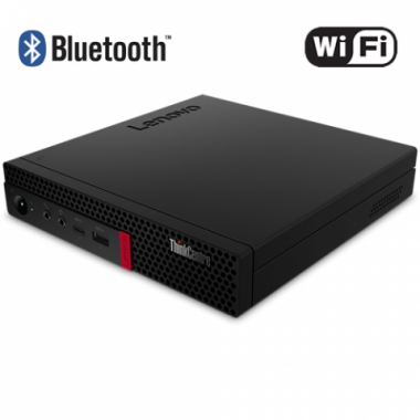 PC M630e Tiny Pentium 5405U 4GB 128 SSD WiFi+BT