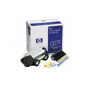 KIT DE TRANSF HP 8500/8500 C4154A SIN CAJA