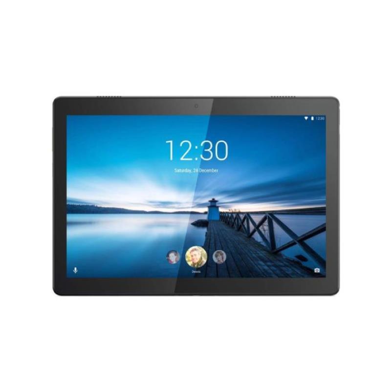 Tablet Lenovo Tb-X505F 10 16Gb 2Gb