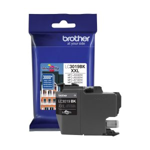 CARTUCHO BROTHER LC-3019 3