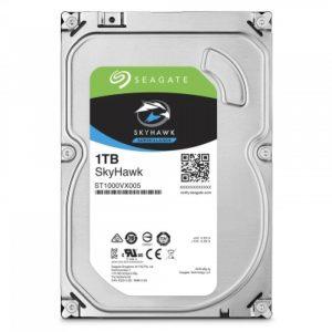 HD 1TB SEAGATE  SATA 6GB/S 5900 64MB SKYHAWK