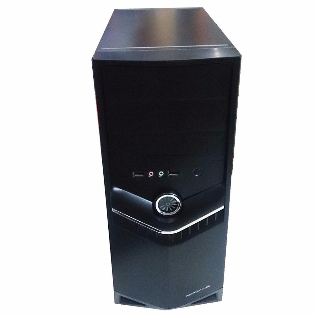 GAB  PERF KITX3 6810 TEC+MOU 600W