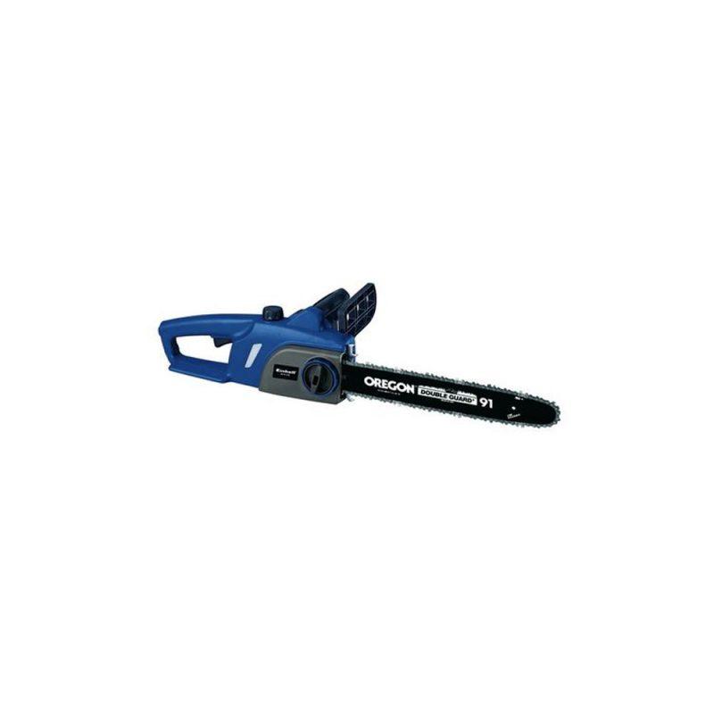 MOTOSIERRA EINHELL BG-PC 5045 BLUE