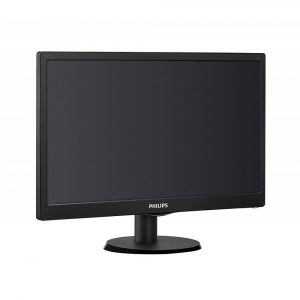 MONITOR 19 LED PHILIPS VGA HDMI VESA
