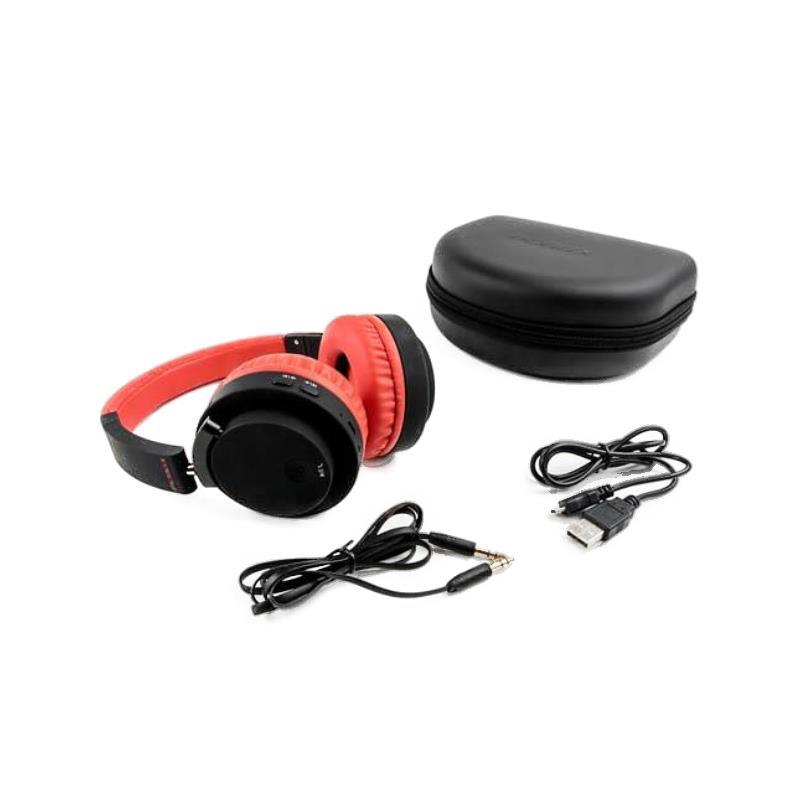 Auricular Pcbox Throm Pcb-H800Bt