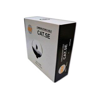 CABLE UTP CAT