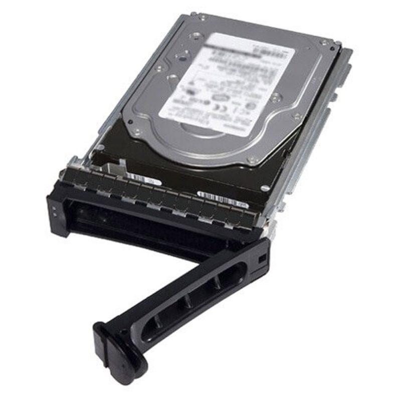 HD SATA DELL SSD 480GB MIX 6GBPS 512N 3