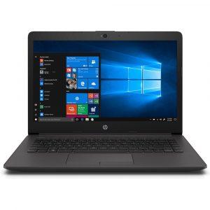 NB HP 14 240 N4100 500GB 4GB W10HOME