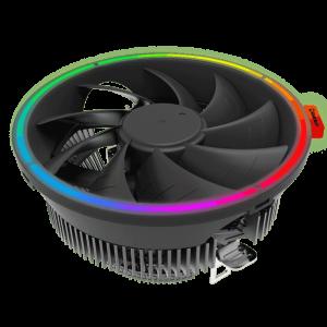 CPU COOLER GAMEMAX GAMMA 200 RGB