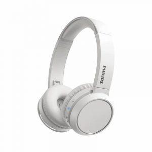 Auricular Philips Tah4205Wt Bt