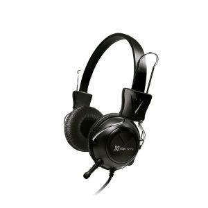Auricular CMic Klipxtreme Ksh-320