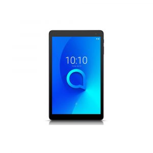 TABLET 10 ALCATEL 1T 1GB +16GB ANDROID 10 GO BLACK