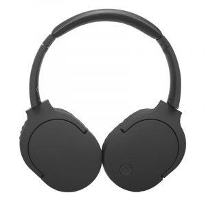 Auricular Pcbox Go On Bluetooth.
