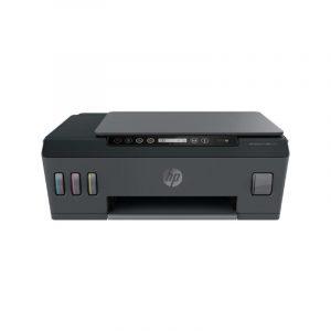 Impresora Multifuncion Hp 515 Smart Tank Wifi