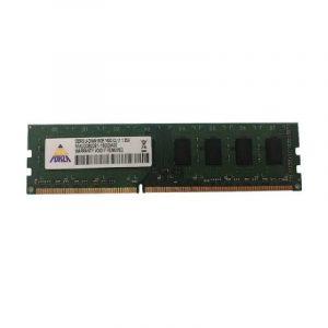 Memoria Udimm Neo Forza DDR4 8Gb 2666Mhz ( Bulk )
