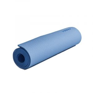 Mat de Yoga Kany Kny-My01A Color Azul