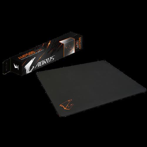 PAD MOUSE GIGABYTE GP-AMP500 430-370-18MM