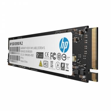 Disco PCIe M.2 512GB EX950