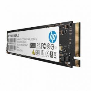 Disco PCIe NVMe M.2 2TB EX950 3500Mb/s