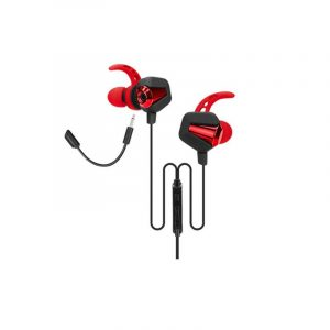 EARPHONE GAMING MARVO GP-002 3.5MM (CELULAR