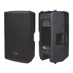 PARLANTE MOONKI SOUND MS-PRO5000HD 5000W