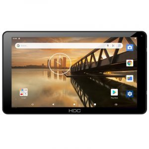 TABLET HDC H10 ONE TN 1024x600 QC A100 - 2/32GB - DUAK CAM 0