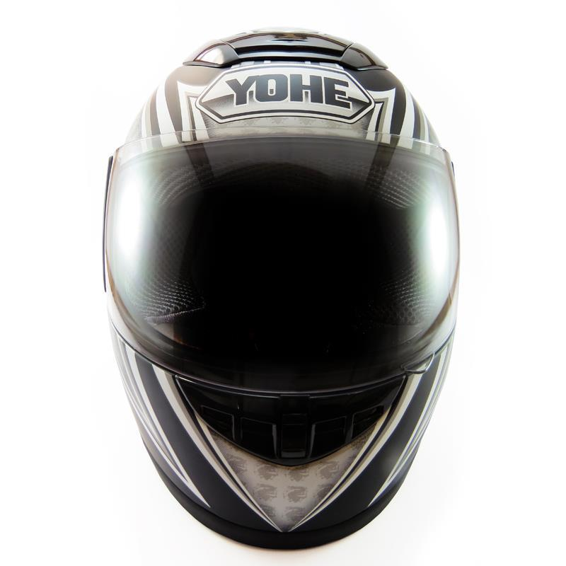 """HMT YOHE N923 (S) BLACK/GRAY """"MATTE"""""""