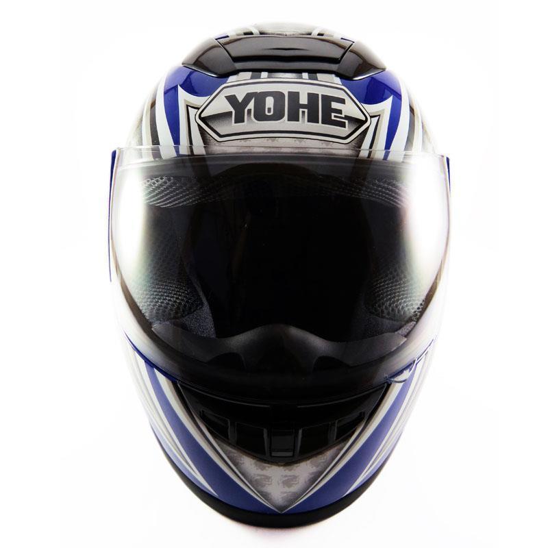 """HMT YOHE N923 (S) BLUE/GRAY """"SHINE"""""""