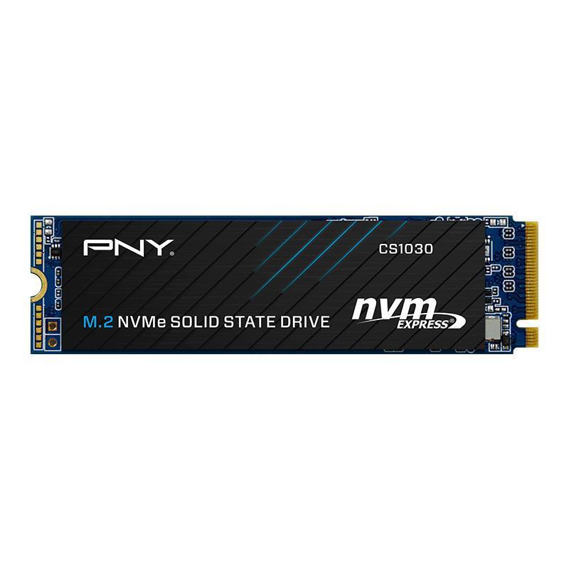 SSD M.2 PNY CS1030 1Tb NVMe