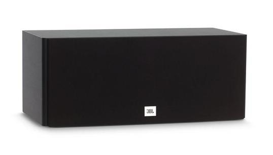 PARLANTE CENTRAL JBL STAGE 125 5