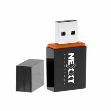 Adaptador USB inalámbrico Lynx 301 de 300 Mbps