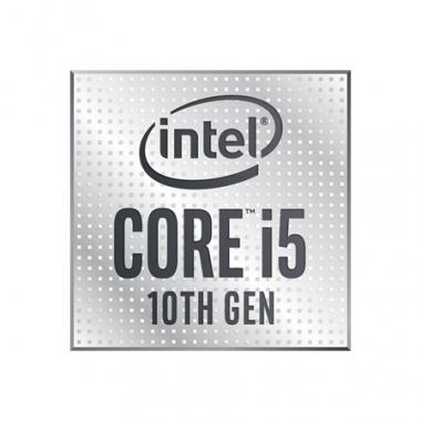 Procesador Core i5-10400 SixCore 12M 2.9GHz 1200