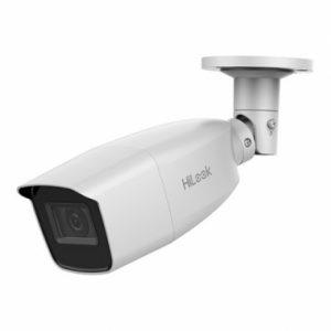 Cámara Análoga Bullet Camera 1 MP  VF series