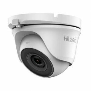 Cámara Análoga Turret Camera 2 MP  - Metal