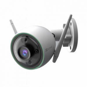 Cámara wifi exterior - C3N 1080p