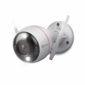 Cámara wifi exterior - C3W NightVision 1080p