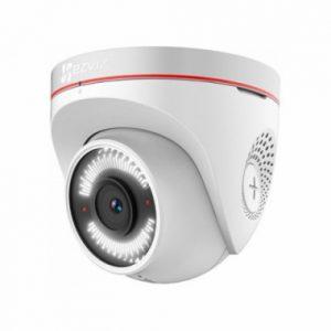 Cámara wifi exterior - C4W 1080p