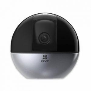 Cámara wifi interior Domo360 - C6Wi 4MP Ai