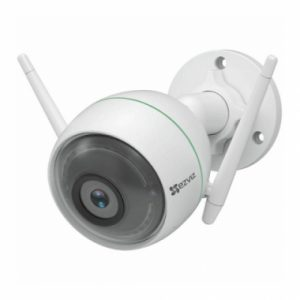 Cámara wifi exterior - C3WN 1080p