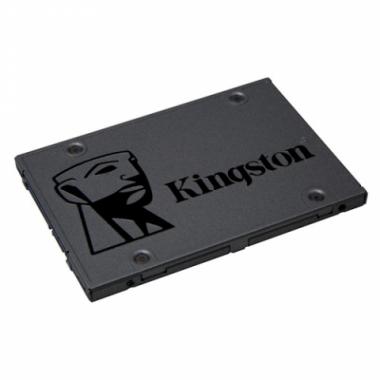 "Disco SSD 240GB A400 SATA3 2.5"""