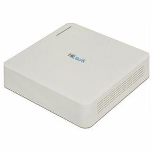 DVR - Turbo HD 4 ch 2 MP lH.264+ Mini