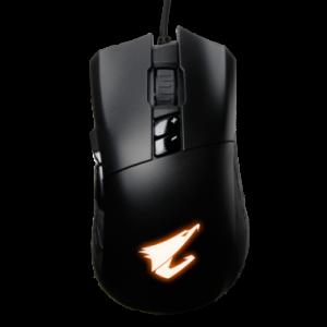 Mouse AORUS M3 RGB