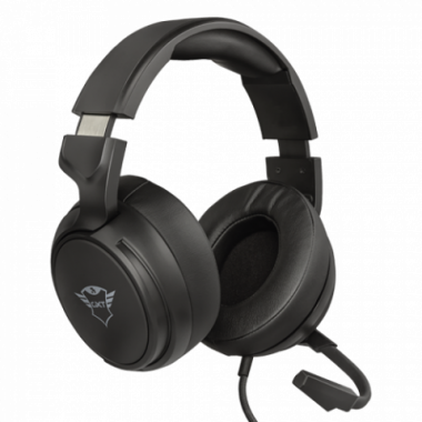 Auriculares Gaming GXT433K Pylo