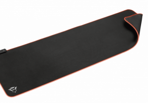 Mouse Pad GXT764 Glide XXl RGB