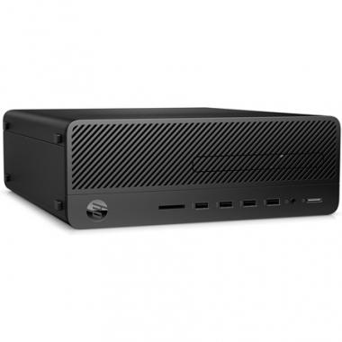 HP PC 280G3 SFF i59500 1TB 4G RAM  (S/sist)