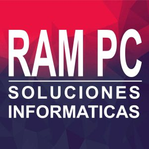 ENSAMBLADO PC + INSTALACION WINDOWS + OFFICE