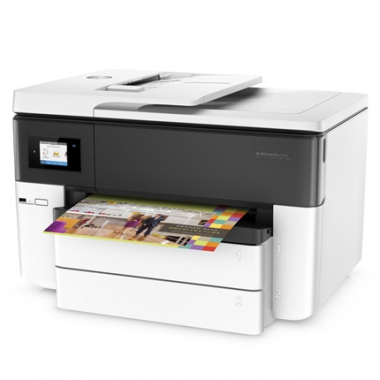 Impresora OfficeJet 7740 All In One