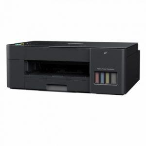 Impresora Multifuncion Color T/ tinta DCP  420W