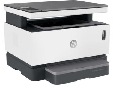 Impresora Neverstop MFP 1200w