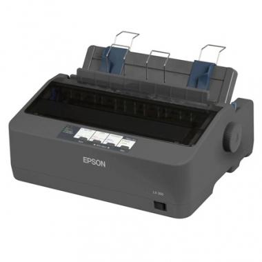 Impresora Matricial LX-350